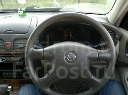 Nissan Bluebird Sylphy. QG10, QG15QG16
