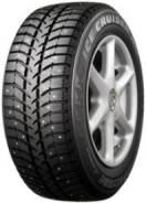 Bridgestone Ice Cruiser 5000. 10%, 4 шт