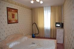 2-комнатная, проспект 100-летия Владивостока 62. Столетие, частное лицо, 48кв.м.