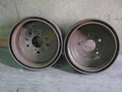 Ступица. Toyota Caldina, ST195, ST195G Toyota RAV4 Двигатель 3SFE