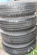 Bridgestone B-style EX. Летние, 2008 год, износ: 10%, 4 шт