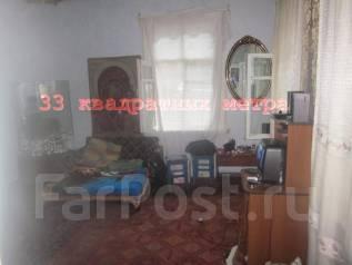 1-комнатная, улица Военное Шоссе 30а. Некрасовская, агентство, 30 кв.м. Комната