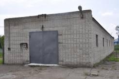 Сдается в аренду недвижимость. 360кв.м., улица Белинского 1, р-н сах. поселок