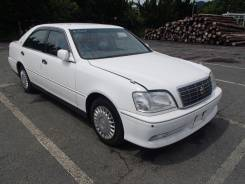 Toyota Crown. JZS171, 1JZFSE