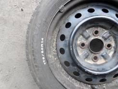 Продам колесо на диске175/65- R14