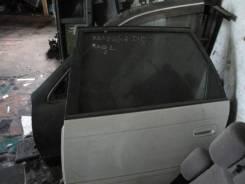Дверь багажника. Toyota Caldina, ST215W Двигатель 3SGTE