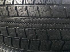 Toyo Observe Garit G30. Зимние, без шипов, 2012 год, износ: 10%, 4 шт