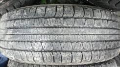 Michelin Drice. Всесезонные, износ: 20%, 2 шт