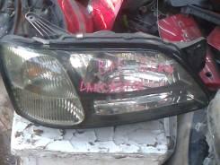 Фара. Subaru Legacy, BH9, BH5