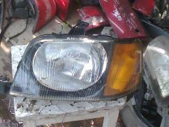 Фара. Honda S-MX, RH1, RH2, 10