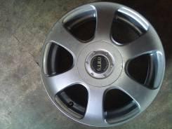 Bridgestone. x15, 5x100.00