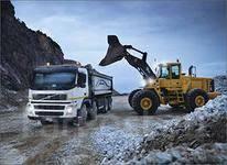 Лицензии на переработку и реализацию лома черных и цветных металлов!