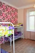 6 комнат и более, Зои Космодемьянской ул 25. Краснофлотский, 260,0кв.м. Комната