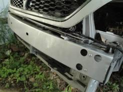 Жесткость бампера. Toyota Vista Ardeo, SV55G Двигатель 3SFE