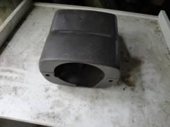 Панель рулевой колонки. Toyota Cresta, JZX100 Двигатель 1JZGE