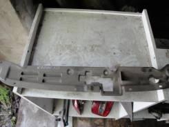 Крышка рамки радиатора. Toyota Crown, JZS151 Двигатель 1JZGE