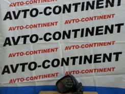 Зеркало заднего вида боковое. Toyota Estima Lucida, CXR20, CXR20G Двигатель 3CT