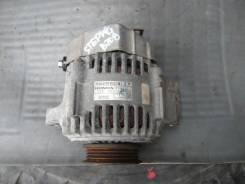 Генератор. Honda Stepwgn, RF1 Двигатель B20B