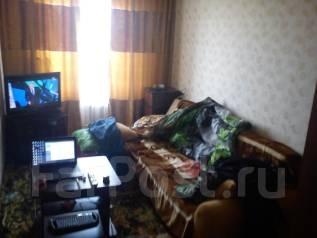 Гостинка, улица Луговая 66. Баляева, частное лицо, 18 кв.м. Комната