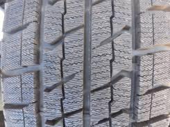 Goodyear Ice Navi Zea II. Всесезонные, 2009 год, без износа, 4 шт