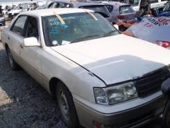 Toyota Crown. JZS153, 1JZ