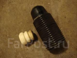 Пыльник амортизатора. Subaru Impreza, GH3, GH, GE Двигатель EL15