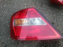 Стоп-сигнал. Nissan Cedric, 34