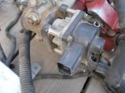Клапан egr. Nissan Vanette, SK82VN Mazda Bongo Двигатель F8