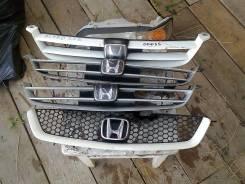 Решетка радиатора. Honda Accord, CF3, CF2, CF5, CF4, CF7, CH9, CF6