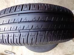 Dunlop SP 30. Летние, без износа, 2 шт