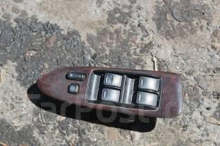 Блок управления стеклоподъемниками. Toyota Camry Gracia Toyota Camry Gracia Wagon