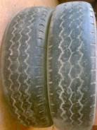 Roadstone SV820. Летние, 2012 год, износ: 90%, 2 шт