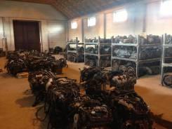 Двигатель на mercedes W211 v3,2-v3,7 в наличии - продам
