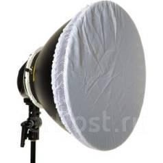 Осветитель флуоресцентный с рефлектором ( RFL-928 )