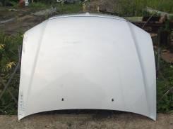 Капот. Toyota Vista Ardeo, SV55G, SV55