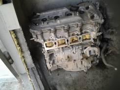 Мотор Toyota Camry V50 2012г.