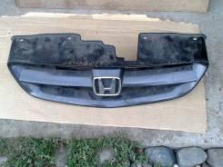 Решетка радиатора. Honda Orthia, EL2