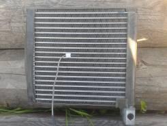 Радиатор отопителя. Mazda Demio, DY3R, DY5W, DY3W, DY5R, DY
