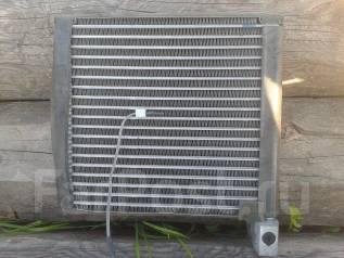 Радиатор отопителя. Mazda Demio, DY3R, DY3W, DY5R, DY5W, DY