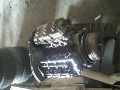 Двигатель. Nissan Maxima Nissan Cefiro, PA32 Nissan Wingroad, PA32 Двигатель VQ25DE
