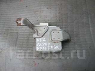 Блок управления рулевой рейкой. Toyota Vitz, SCP13 Двигатель 2SZFE