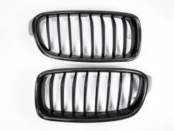 Решетка вентиляционная. BMW 3-Series, F30
