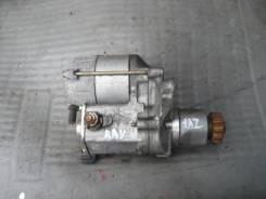 Стартер. Toyota RAV4, ACA20, ACA20W Двигатель 1AZFSE