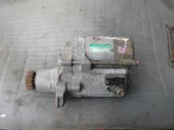 Стартер. Toyota Ipsum, SXM10 Двигатель 3SFE