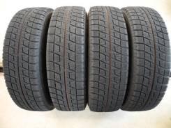 Bridgestone Dueler A/T Revo 2. Зимние, без шипов, износ: 10%, 1 шт
