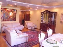 2-комнатная, улица Некрасовская 53б. Некрасовская, частное лицо, 85 кв.м. Комната