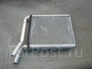 Радиатор отопителя. Toyota Allion, ZRT260 Двигатель 2ZRFAE