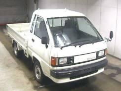 Toyota Lite Ace. Lite ace, 1 800 куб. см., 1 000 кг. Под заказ