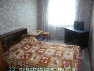 Комната, улица Котельникова 8. Третья рабочая, агентство, 12 кв.м. Комната