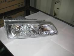 Фара Hyundai Grace 1996-